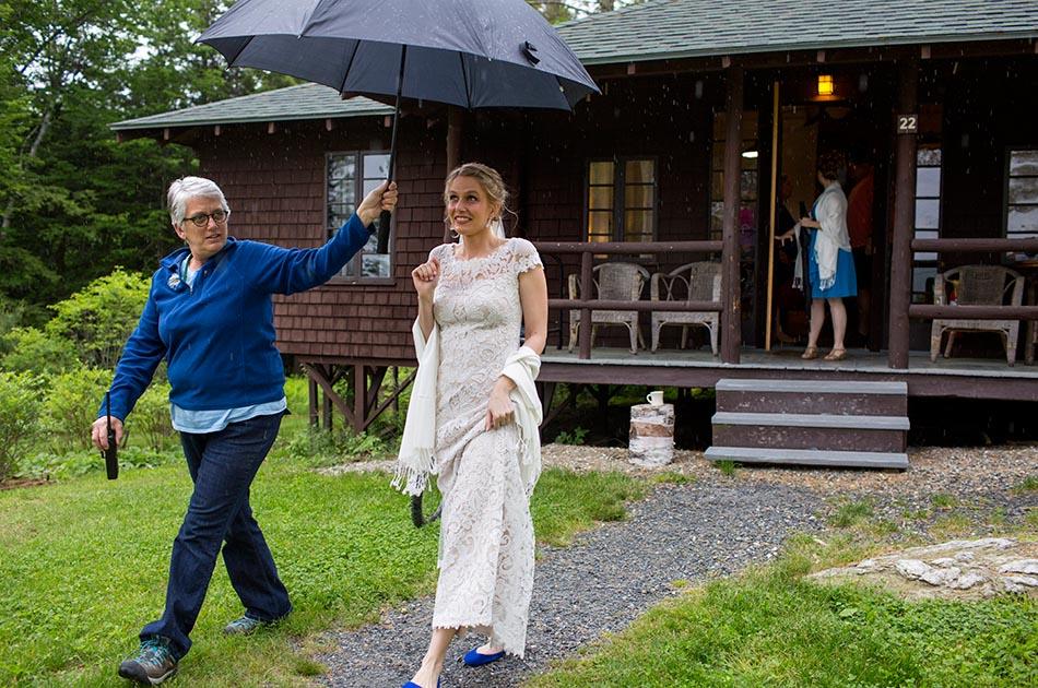 ohana-camp-wedding-post-mills-vt-005