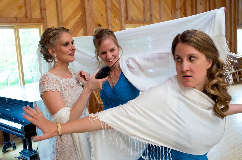 ohana-camp-wedding-post-mills-vt-006