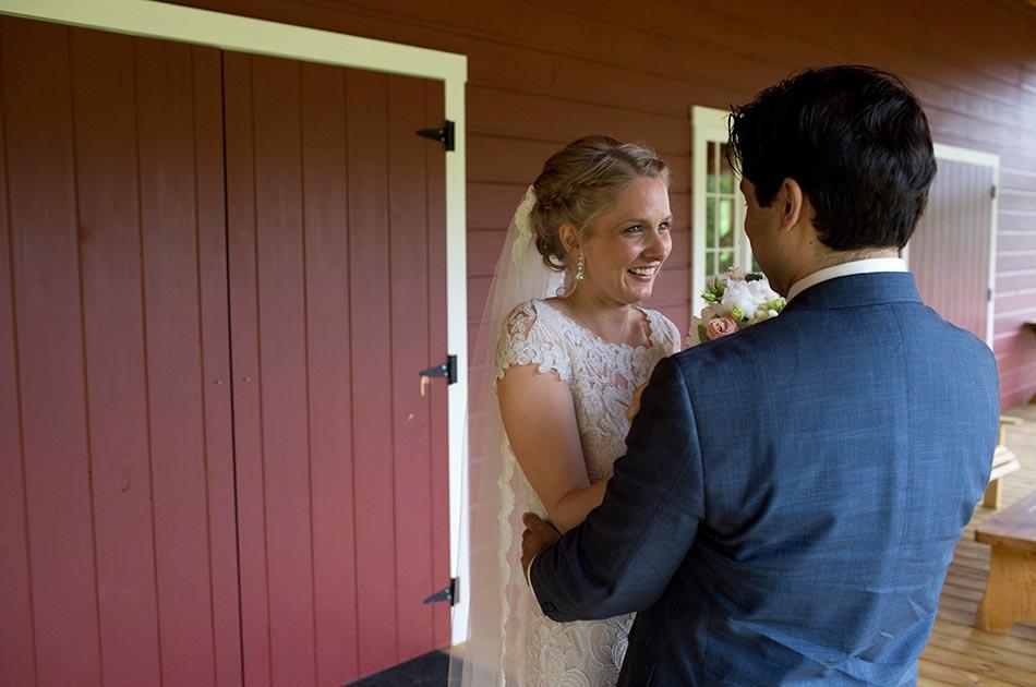 ohana-camp-wedding-post-mills-vt-007
