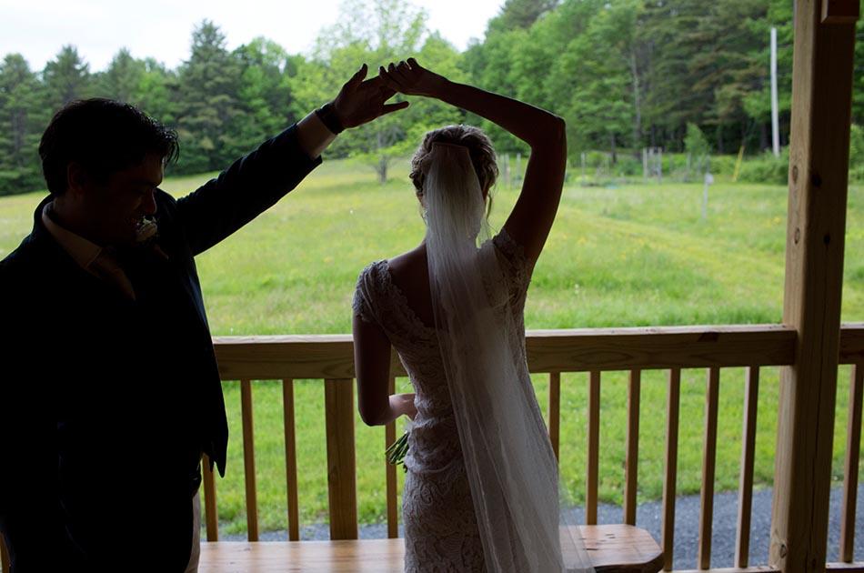 ohana-camp-wedding-post-mills-vt-008