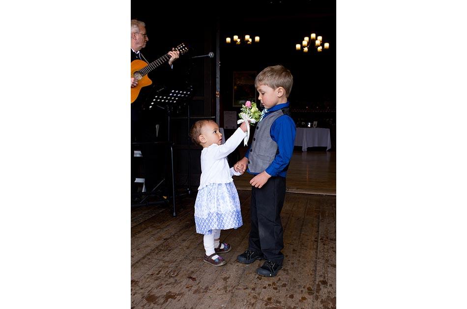 ohana-camp-wedding-post-mills-vt-009
