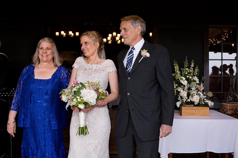 ohana-camp-wedding-post-mills-vt-010