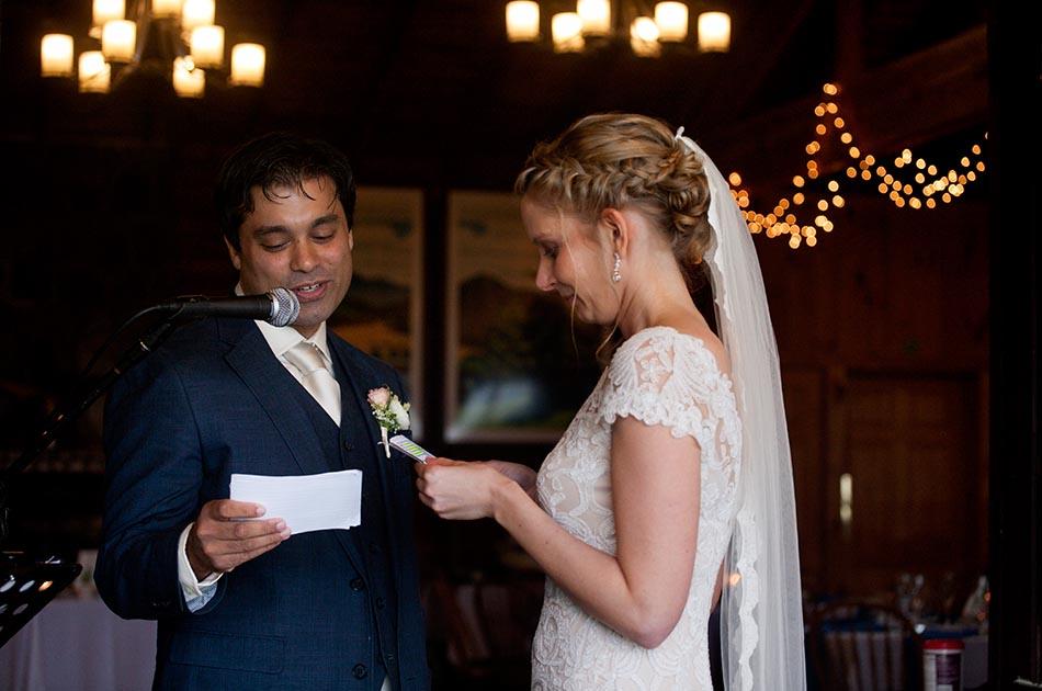 ohana-camp-wedding-post-mills-vt-012