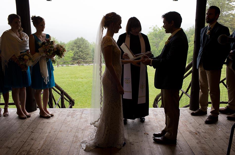 ohana-camp-wedding-post-mills-vt-013