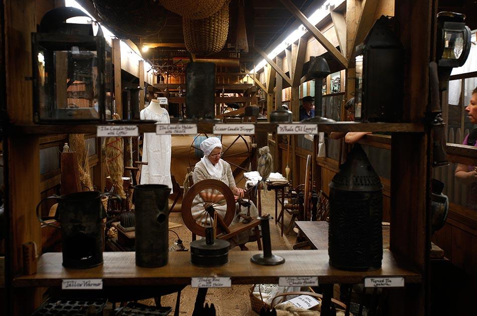 vermont-history-expo-tunbridge-vt-001