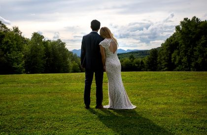 crisanver-house-wedding-shrewsbury-vt-001