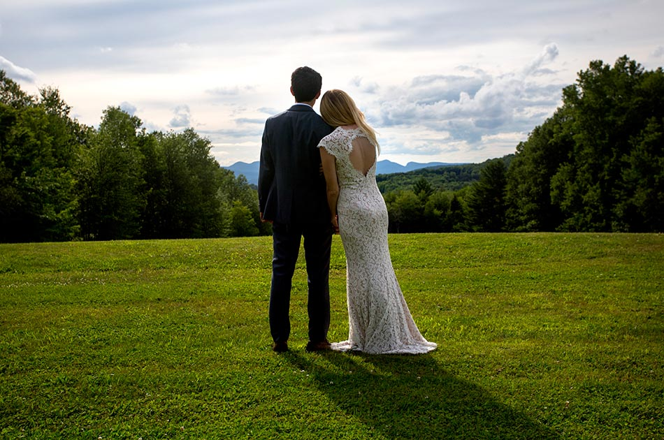 crisanver-house-wedding-shrewsbury-vt-001