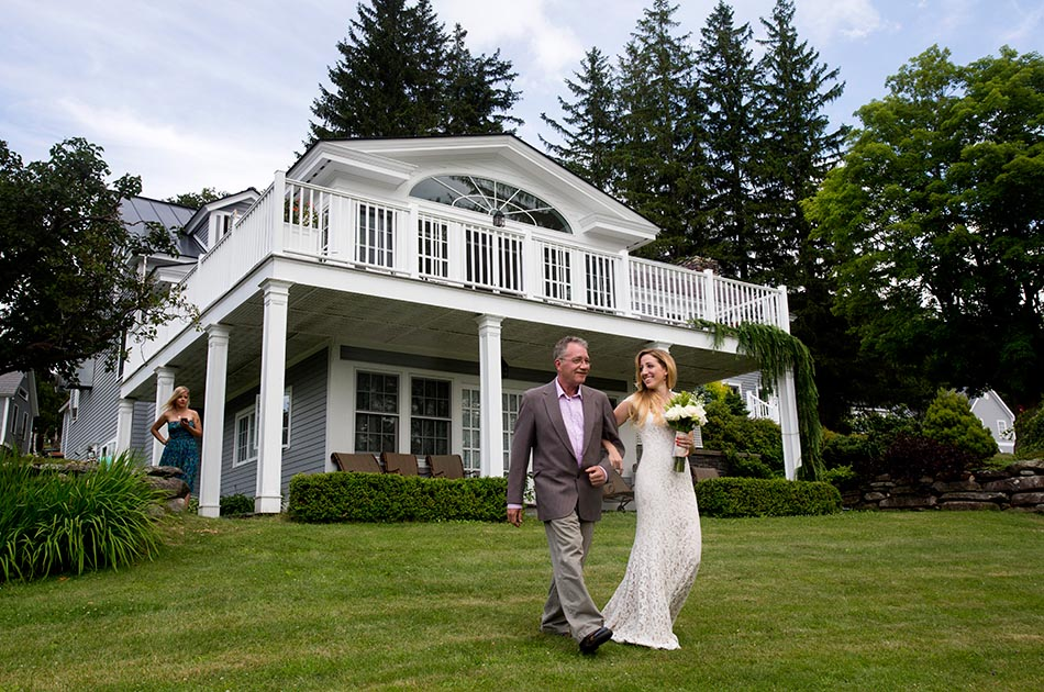crisanver-house-wedding-shrewsbury-vt-005