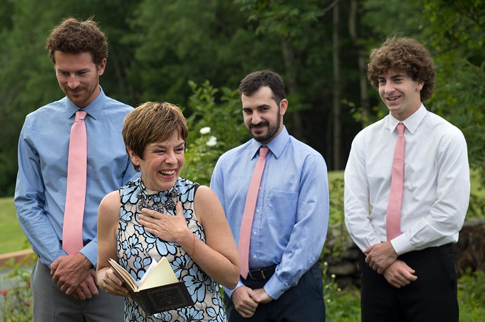 crisanver-house-wedding-shrewsbury-vt-006