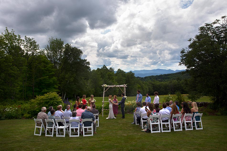 crisanver-house-wedding-shrewsbury-vt-007