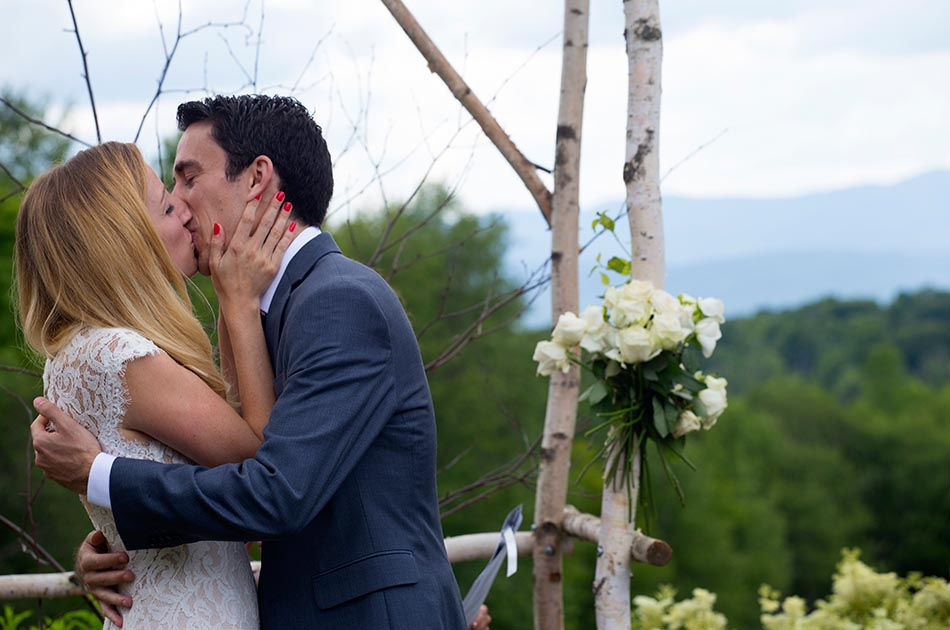 crisanver-house-wedding-shrewsbury-vt-008