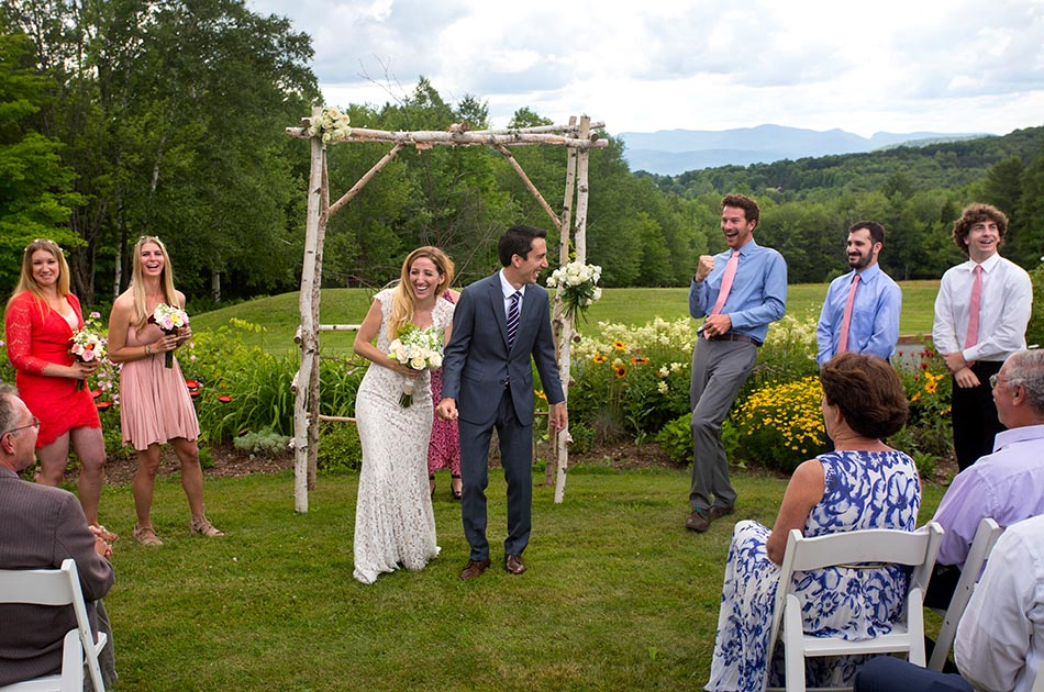 crisanver-house-wedding-shrewsbury-vt-009