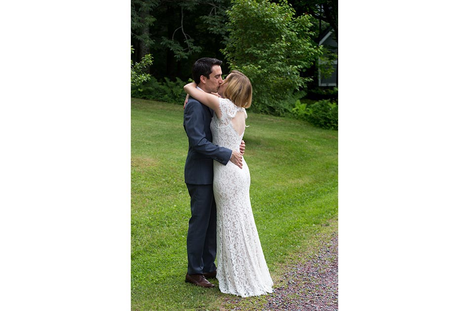 crisanver-house-wedding-shrewsbury-vt-014
