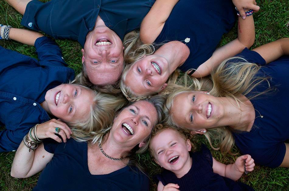 family-portrait-norwich-vt-001