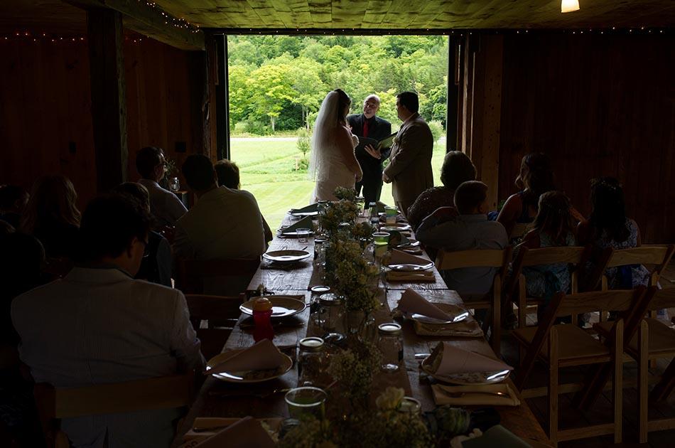 farmhouse-inn-wedding-woodstock-vt-002