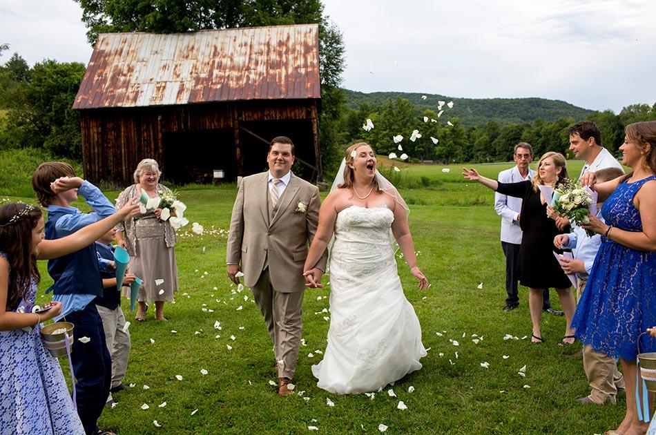 farmhouse-inn-wedding-woodstock-vt-005