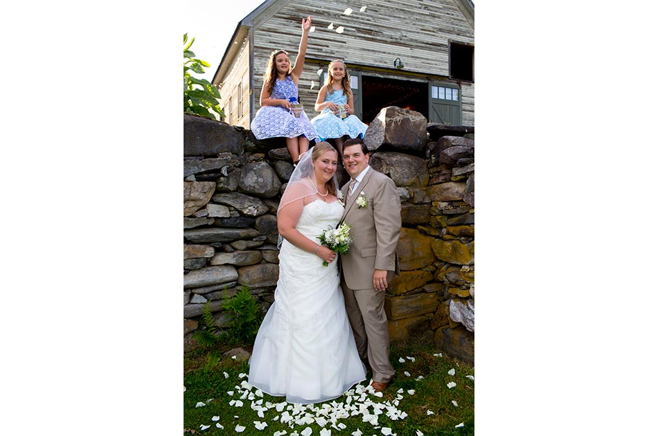 farmhouse-inn-wedding-woodstock-vt-006