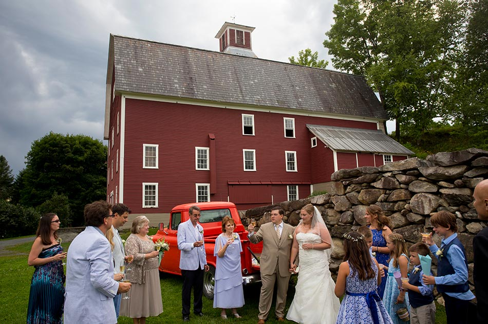 farmhouse-inn-wedding-woodstock-vt-009