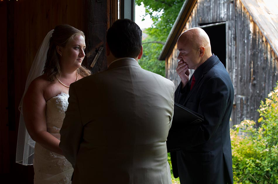farmhouse-inn-wedding-woodstock-vt-013