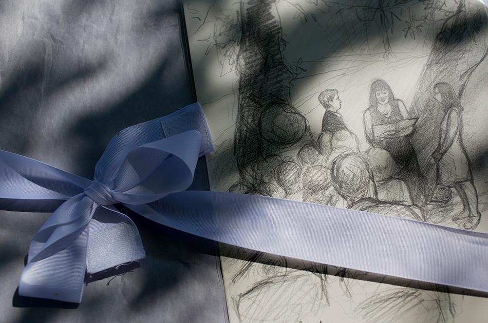 vermont-law-school-wedding-royalton-vt-001