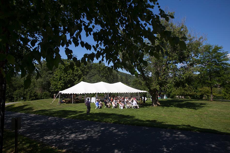 vermont-law-school-wedding-royalton-vt-003