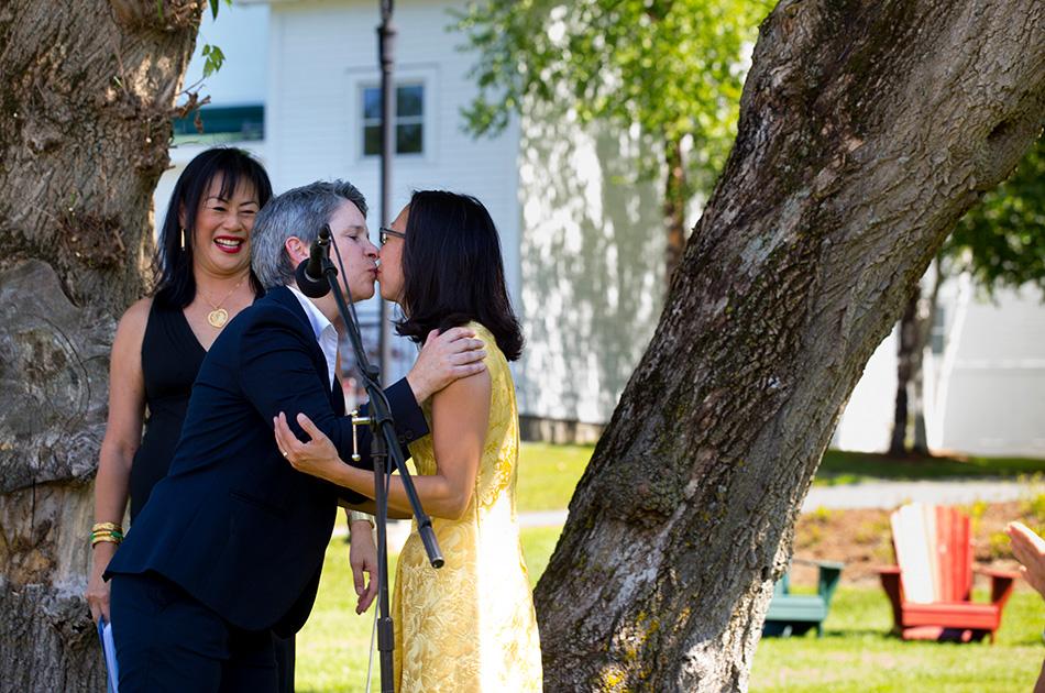 vermont-law-school-wedding-royalton-vt-006