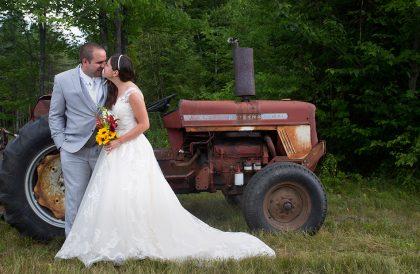 wedding-randolph-vt-001