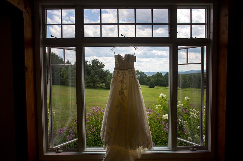 wedding-randolph-vt-002