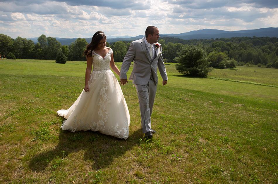 wedding-randolph-vt-003