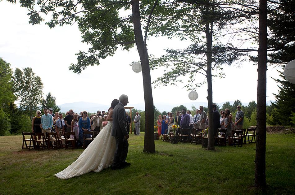 wedding-randolph-vt-004