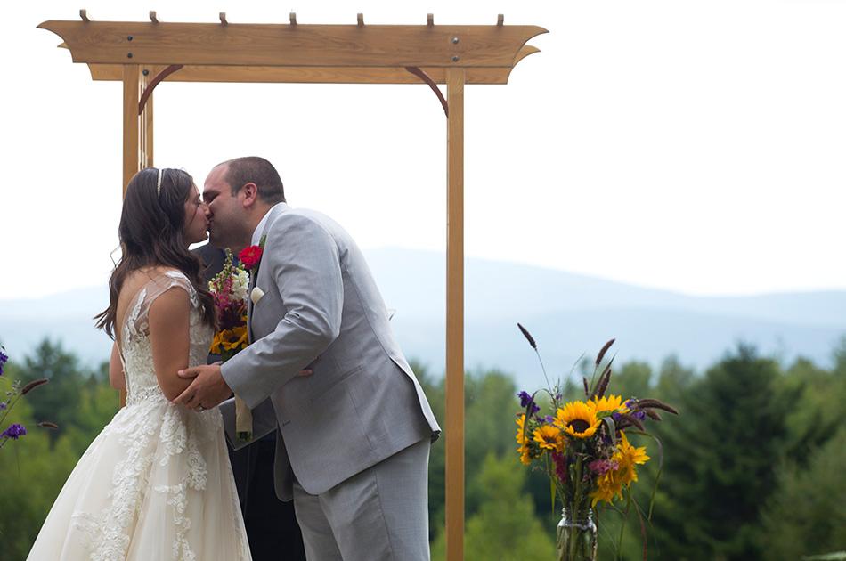wedding-randolph-vt-005