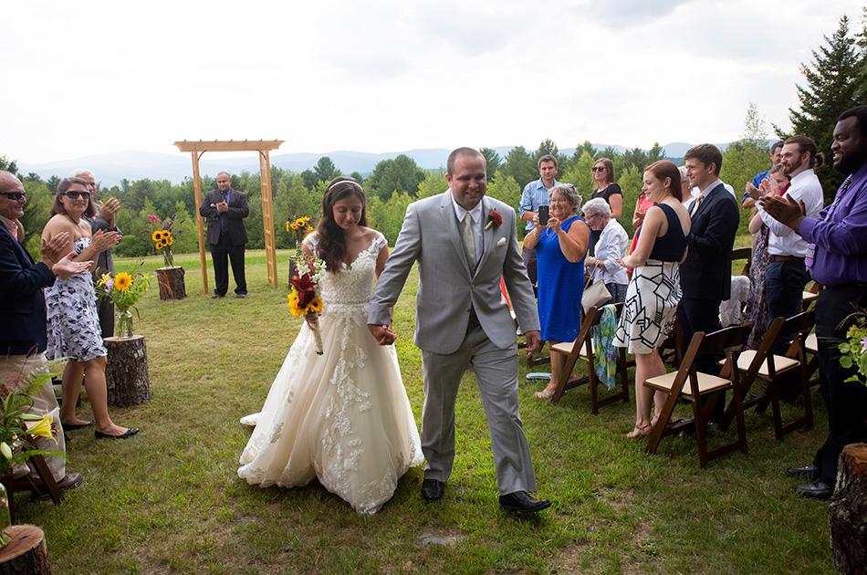 wedding-randolph-vt-006