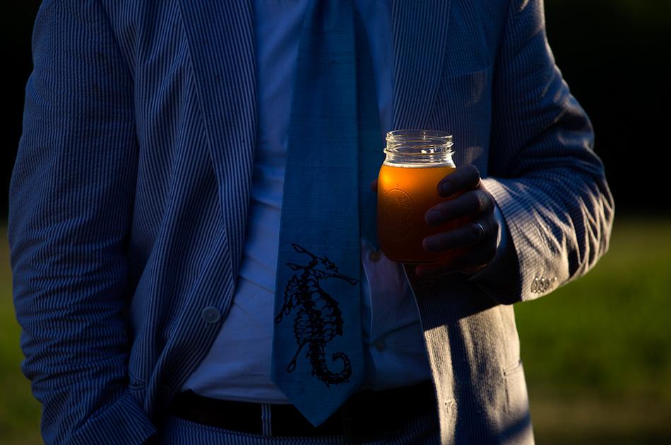 wedding-randolph-vt-007