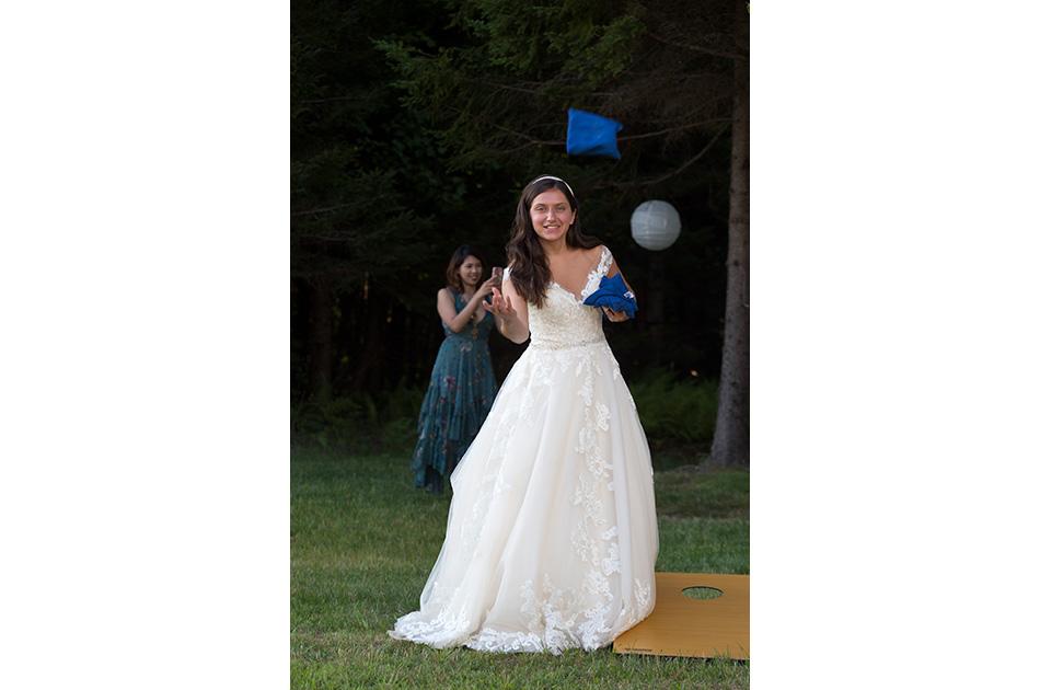 wedding-randolph-vt-009