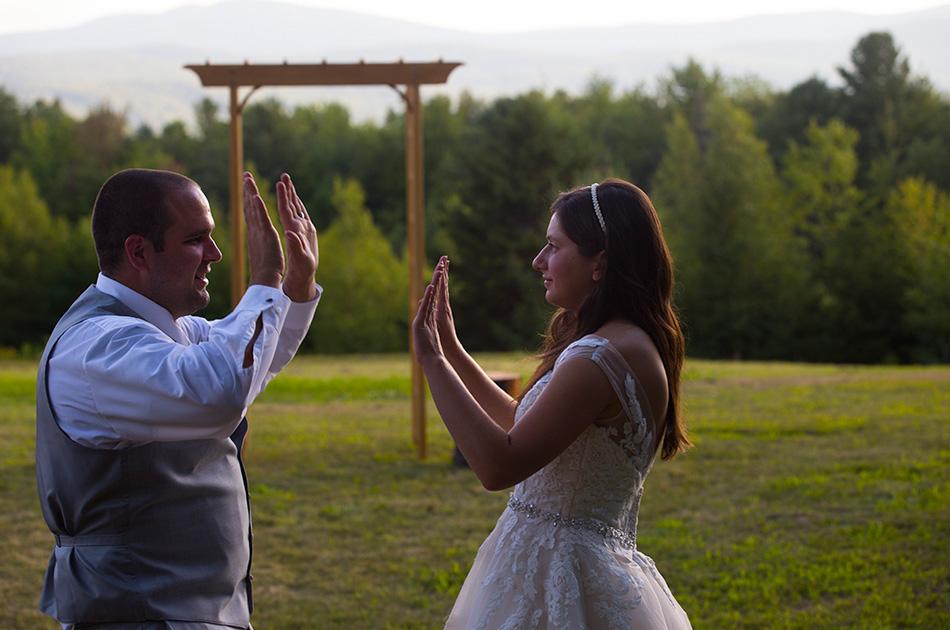 wedding-randolph-vt-011