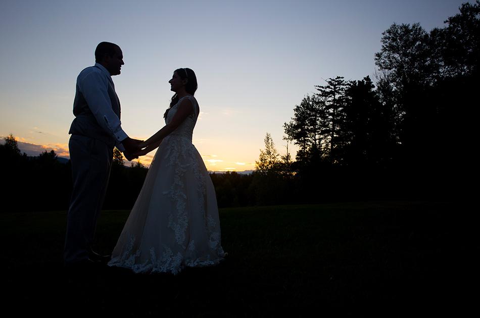 wedding-randolph-vt-012