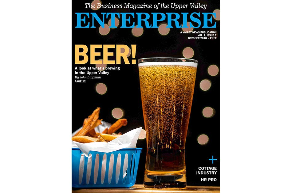 enterprise-beer-cover