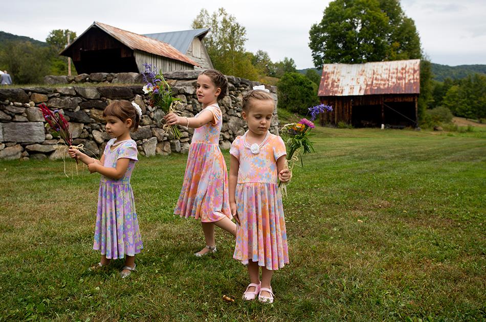 farmhouse-inn-wedding-woodstock-vt-006