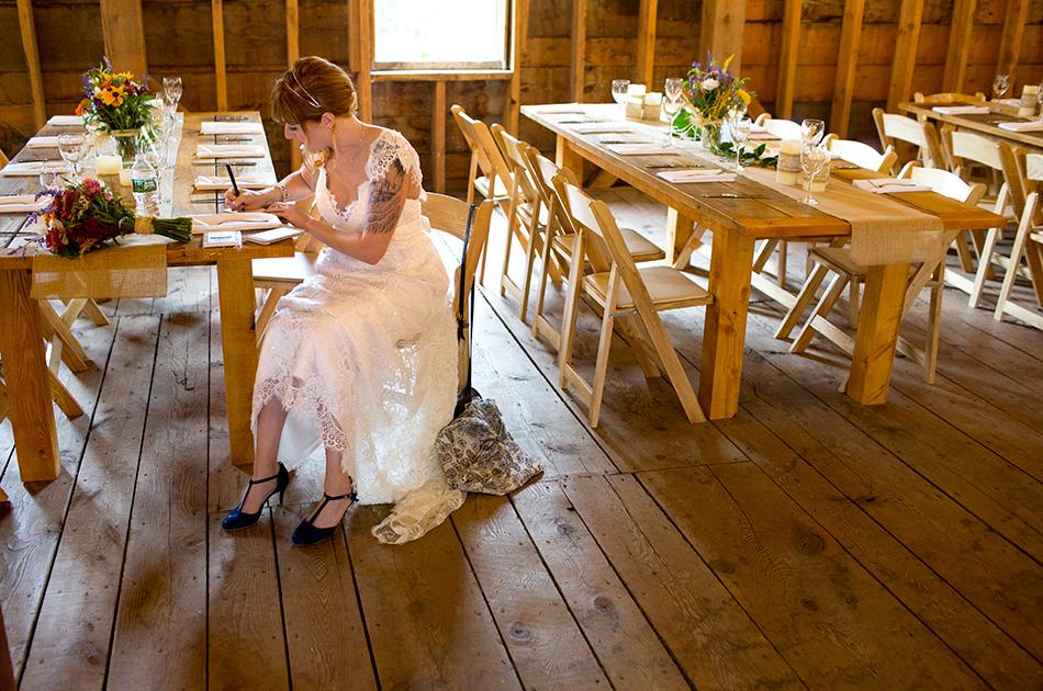 farmhouse-inn-wedding-woodstock-vt-007