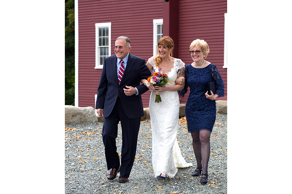 farmhouse-inn-wedding-woodstock-vt-009