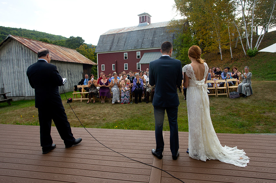 farmhouse-inn-wedding-woodstock-vt-010