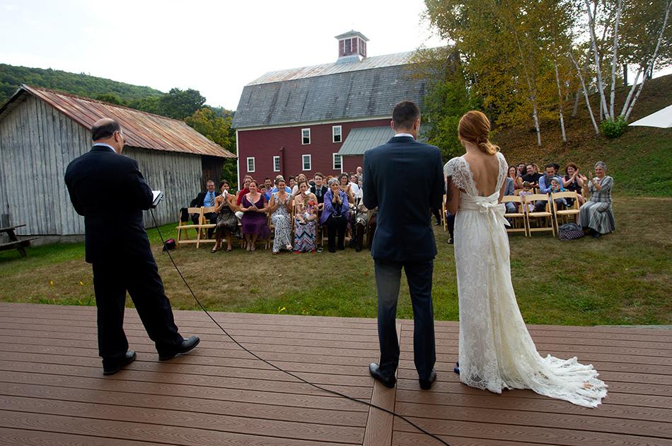 farmhouse-inn-wedding-woodstock-vt-010