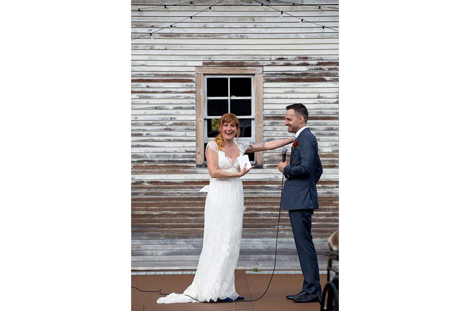 farmhouse-inn-wedding-woodstock-vt-013