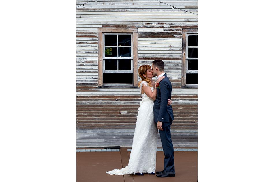 farmhouse-inn-wedding-woodstock-vt-014