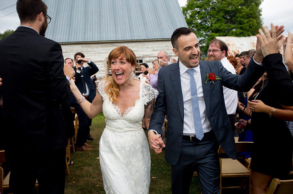 farmhouse-inn-wedding-woodstock-vt-016