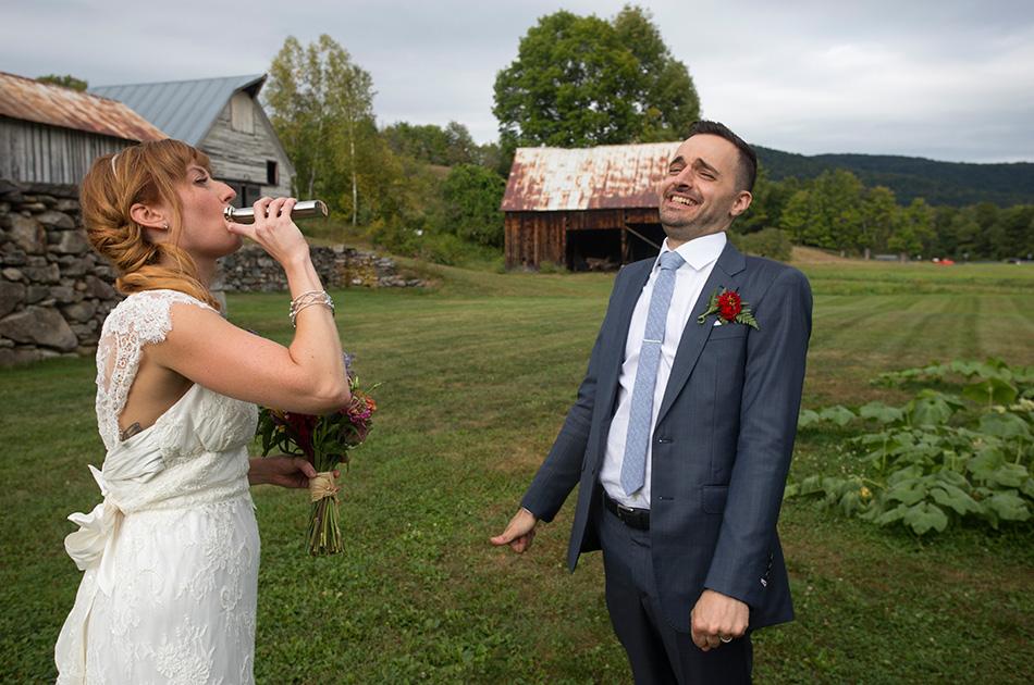 farmhouse-inn-wedding-woodstock-vt-017