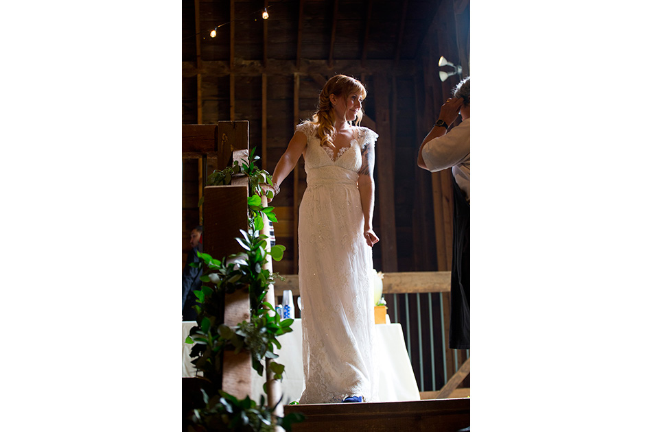 farmhouse-inn-wedding-woodstock-vt-018