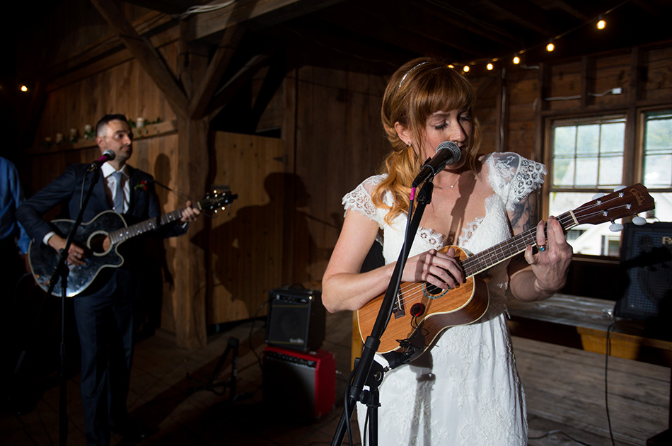 farmhouse-inn-wedding-woodstock-vt-019