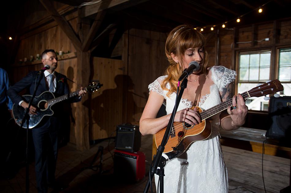 farmhouse-inn-wedding-woodstock-vt-019