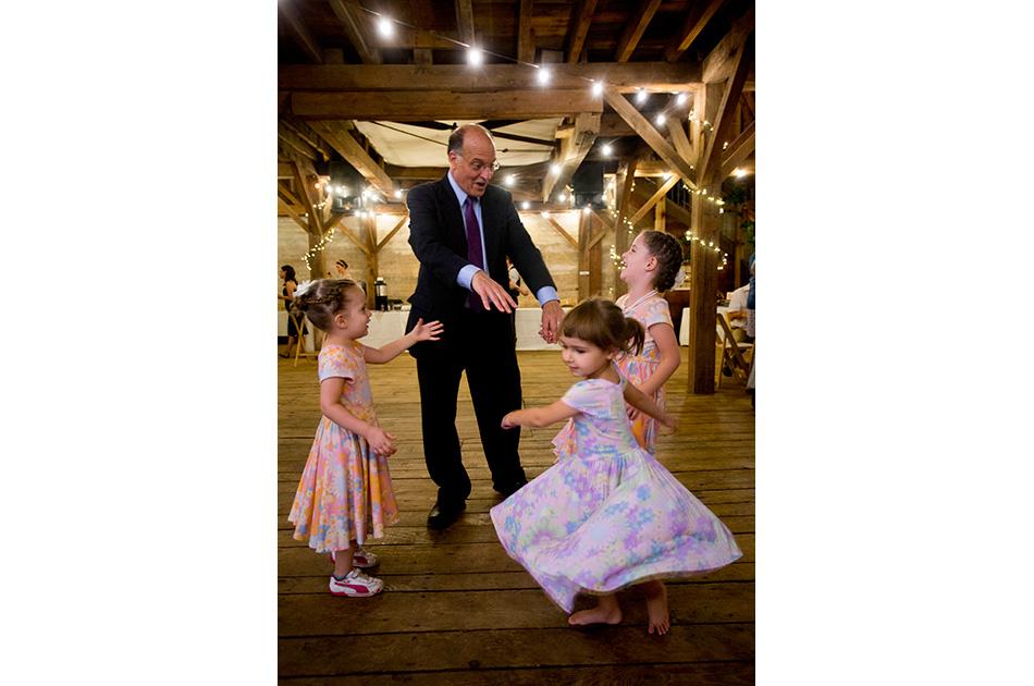 farmhouse-inn-wedding-woodstock-vt-020